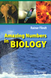 картинка: Amazing_Numbers_in_Biology.jpg