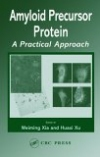 картинка: Amyloid_Precursor_Protein_A_Practical_Approach.jpg