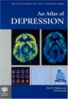 картинка: An_Atlas_of_Depression.jpg