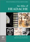 картинка: An_Atlas_of_Headache.jpg
