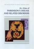 картинка: An_Atlas_of_Parkinson_s_Disease_and_Related_Disorders.jpg