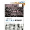 картинка: An_Introduction_To_Molecular_Ecology_ed2.jpg