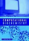 картинка: An_Introduction_to_Computational_Biochemistry.jpg