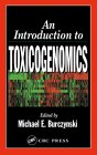картинка: An_Introduction_to_Toxicogenomics.jpg