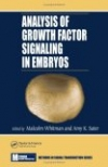 картинка: Analysis_of_Growth_Factor_Signaling_in_Embryos.jpg