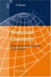 картинка: Analytical_Chemistry_Theoretical_and_Metrological_Fundamentals.jpg
