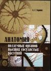 картинка: Anatomija_podzemnyh_organov_vysshih_sosudistyh_rasteniij.jpg