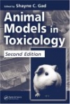 картинка: Animal_Models_in_Toxicology_Second_Edition_ed2.jpg