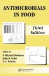 картинка: Antimicrobials_in_Food_Third_Edition.jpg
