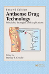 картинка: Antisense_Drug_Technology_Principles_Strategies_and_Applications_ed2.jpg