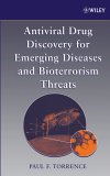 картинка: Antiviral_Drug_Discovery_for_Emerging_Diseases_and_Bioterrorism_Threats.jpg
