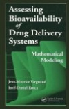 картинка: Assessing_Bioavailablility_of_Drug_Delivery_Systems_Mathematical_Modeling.jpg