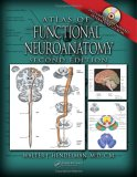 картинка: Atlas_of_Functional_Neuroanatomy_Second_Edition_ed2.jpg