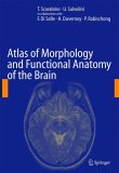 картинка: Atlas_of_Morphology_and_Functional_Anatomy_of_the_Brain.jpg