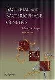 картинка: Bacterial_and_Bacteriophage_Genetics.jpg