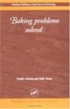 картинка: Baking_Problems_Solved.jpg