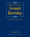 картинка: Bergey_s_Manual_of_Systematic_Bacteriology_ed2_v5.jpg