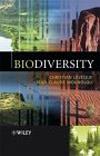 картинка: Biodiversity.jpg