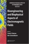 картинка: Bioengineering_and_Biophysical_Aspects_of_Electromagnetic_Fields.jpg