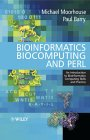 картинка: Bioinformatics_Biocomputing_and_Perl_An_Introduction_to_Bioinformatics_Comp.jpg