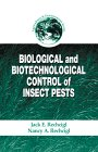 картинка: Biological_and_Biotechnological_Control_of_Insect_Pests.jpg