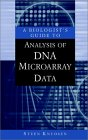 картинка: Biologist_s_Guide_to_Analysis_of_DNA_Microarray_Data.jpg