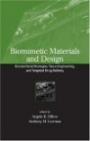 картинка: Biomimetic_Materials_and_Design.jpg