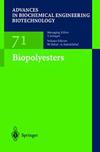 картинка: Biopolyesters.jpg