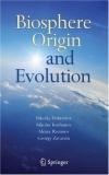 картинка: Biosphere_Origin_and_Evolution.jpg