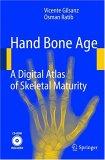 картинка: Bone_Age_Atlas.jpg