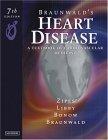 картинка: Braunwald_s_Heart_Disease_ed7.jpg