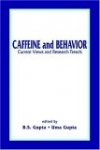 картинка: Caffeine_and_Behavior_urrent_Views_and_Research_Trends.jpg