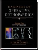 картинка: Campbell_s_Operative_Orthopaedics_Four_Volume_Set_ed10.jpg