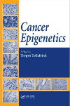 картинка: Cancer_Epigenetics.png