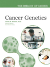 картинка: Cancer_Genetics.png