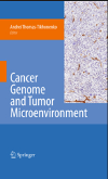картинка: Cancer_Genome_and_Tumor_Microenvironment.png