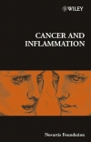 картинка: Cancer_and_Inflammation_Novartis_Foundation_Symposia_ed256.jpg