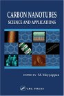 картинка: Carbon_Nanotubes_Science_and_Applications.jpg