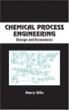 картинка: Chemical_Process_Engineering_Chemical_Industries_v96.jpg