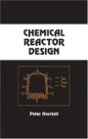 картинка: Chemical_Reactor_Design.jpg