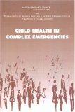 картинка: Child_Health_in_Complex_Emergencies.jpg
