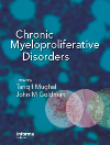 картинка: Chronic_Myeloproliferative_Disorders.png