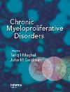 картинка: Chronic_Myeloproliferative_Disorders.png