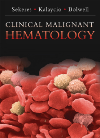 картинка: Clinical_Malignant_Hematology.png