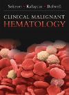 картинка: Clinical_Malignant_Hematology.png