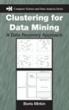 картинка: Clustering_for_Data_Mining_A_Data_Recovery_Approach.jpg