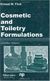 картинка: Cosmetic_and_Toiletry_Formulations_Volume_8_ed2_v8.jpg