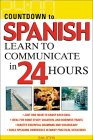 картинка: Countdown_to_Spanish_Learn_to_Communicate_in_24_Hours.jpg