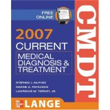 картинка: Current_Medical_Diagnosis_and_Treatment_2007_ed46.jpg