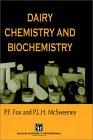 картинка: Dairy_Chemistry_and_Biochemistry.jpg
